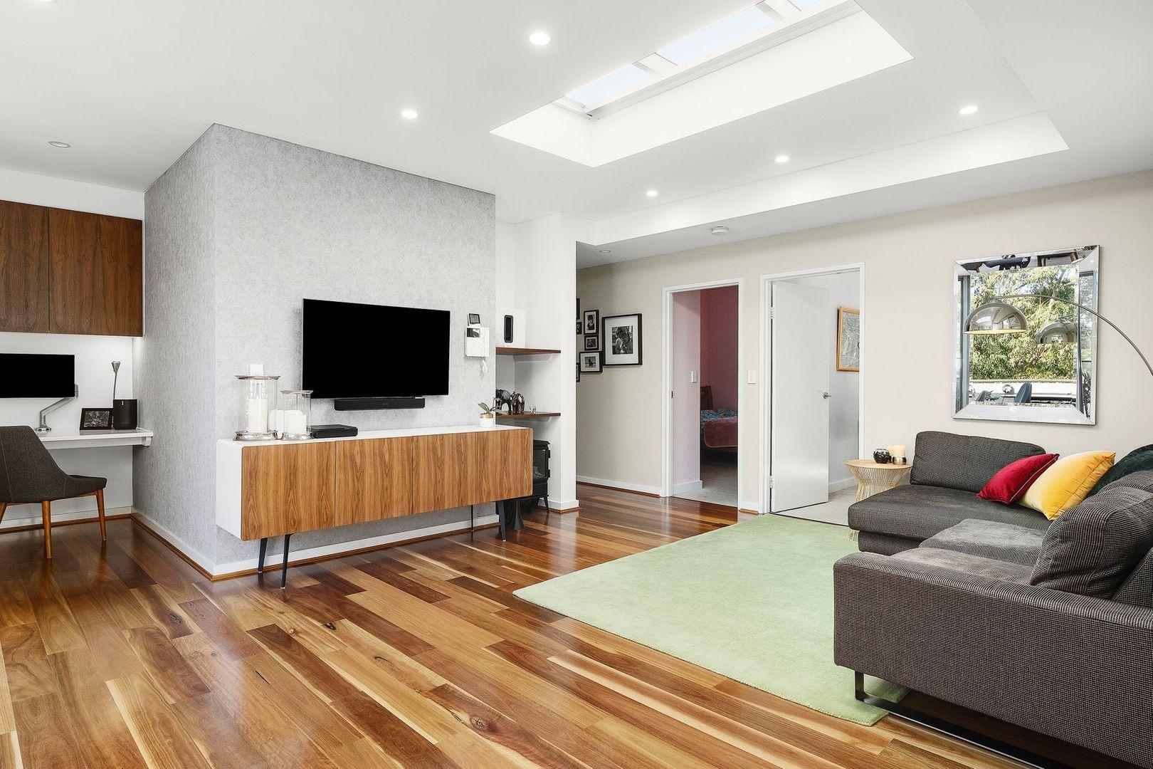 501/72-74 Gordon Crescent, Lane Cove NSW 2066, Image 0