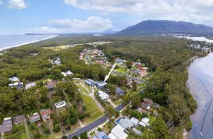 Picture of 66 Camden Head Road, Dunbogan NSW 2443