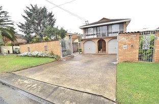Picture of 30 Davidson Road, Guildford NSW 2161