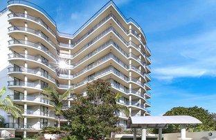 Picture of 602/7 Keats Avenue, Rockdale NSW 2216