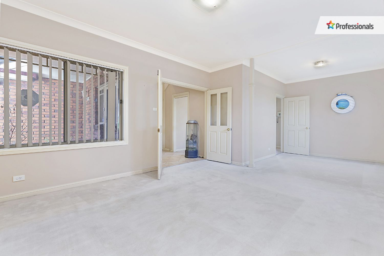 23b Cole Avenue, Baulkham Hills NSW 2153, Image 1