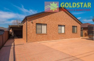 29 Parker Street, Canley Vale NSW 2166