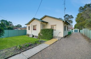 Picture of 689 Pacific Highway, Kanwal NSW 2259