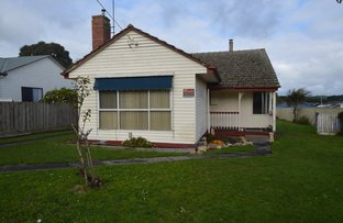 Picture of 7 MacQueen Avenue, Korumburra VIC 3950