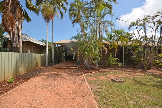 Picture of 148A Reid Road, CABLE BEACH WA 6726