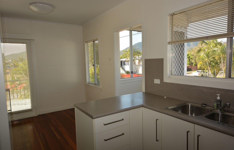 162 Talbot Street, Berserker QLD 4701, Image 2