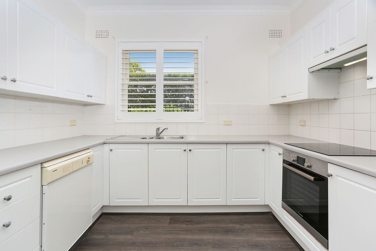 1/45 Earle St, Cremorne NSW 2090, Image 1
