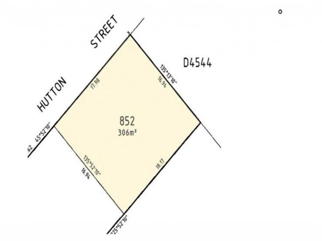 1a Hutton Street, Vale Park SA 5081, Image 0