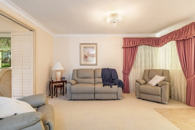 Picture of 5 Elizabeth St, EAST LISMORE NSW 2480