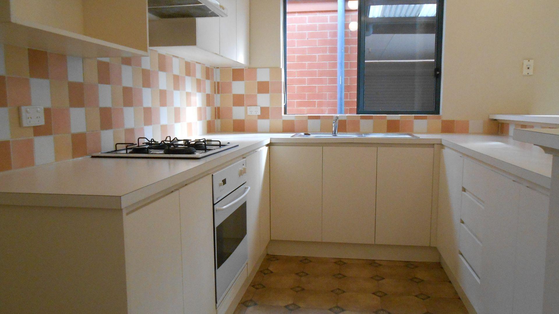 Unit 14, 1 Lecaille Court, Dunsborough WA 6281, Image 2