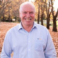 Michael Wright, Sales representative