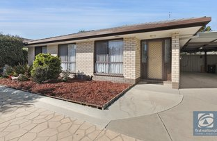 Picture of 2/116 Sturt Street, Echuca VIC 3564