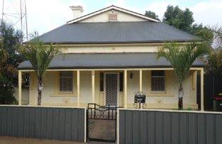 20 Railway Terrace, Port Pirie SA 5540