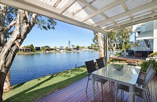 Picture of 24/67 Gibson Rd, Noosaville QLD 4566