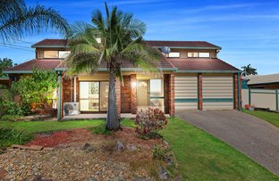 Picture of 33 Dryade Street, Regents Park QLD 4118