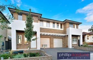 Picture of 66a Gordon  Road, Auburn NSW 2144