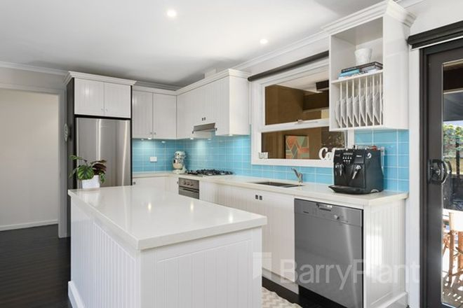 Picture of 1/24 Central Avenue, BORONIA VIC 3155