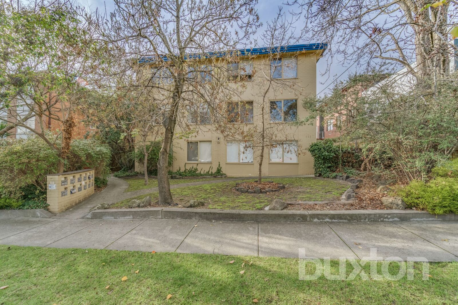 11/60 Edgar Street North, Glen Iris VIC 3146, Image 0