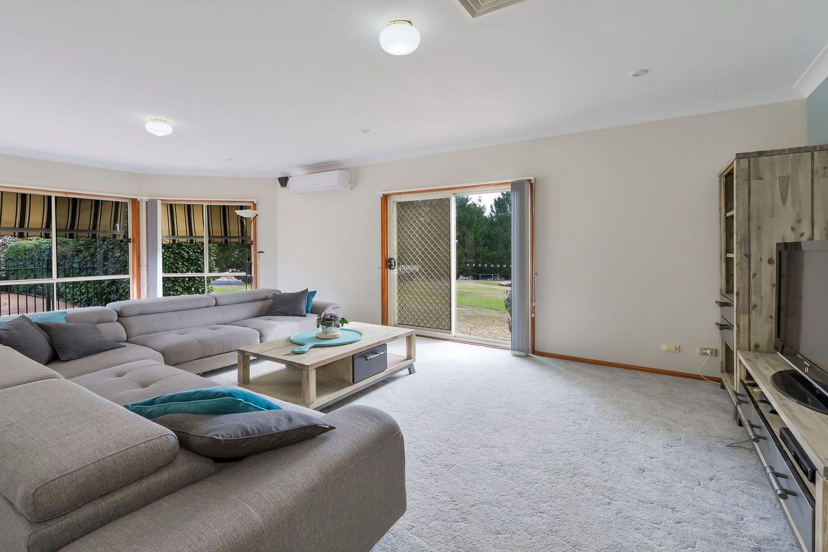 9 Claremont Drive, Bargo NSW 2574, Image 1