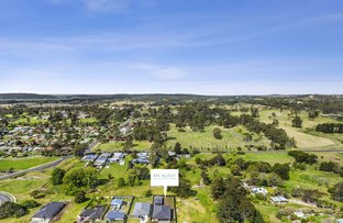 Picture of 13 Patterson Close, Moruya NSW 2537