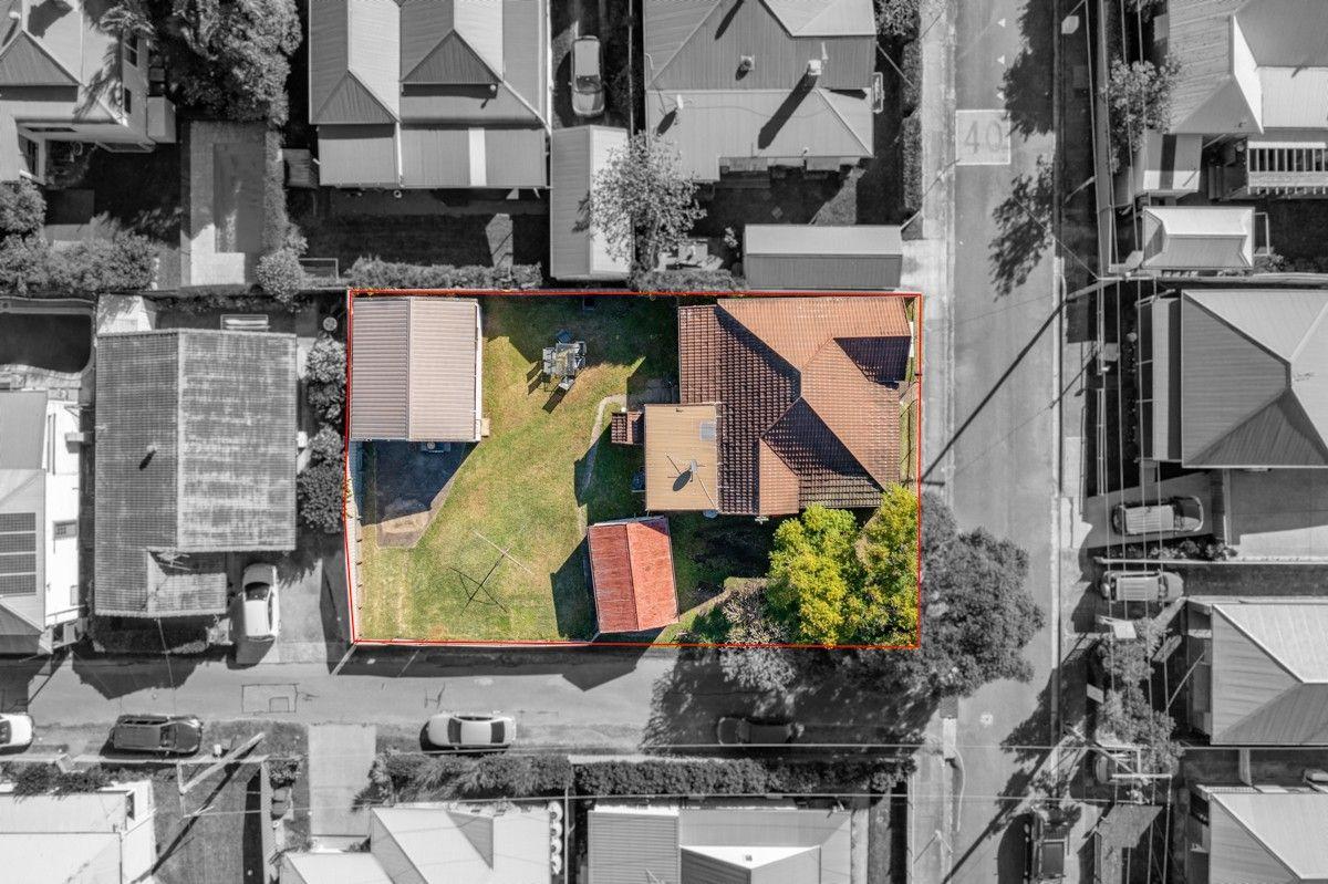 46 Dawson Street, Waratah NSW 2298, Image 1
