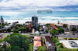 Picture of 2/1358 Gold Coast Highway, Palm Beach QLD 4221