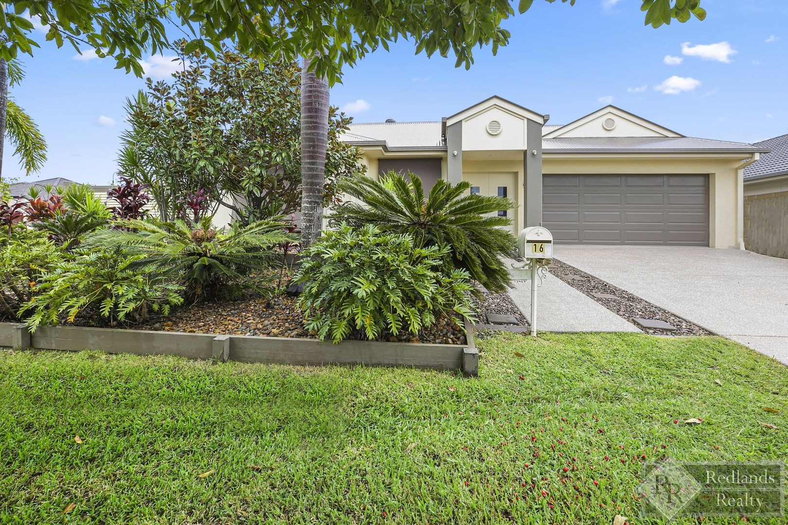 3 Basie Street, Sippy Downs QLD 4556, Image 0