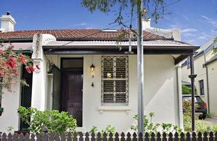 9 Chapman Street, Summer Hill NSW 2130