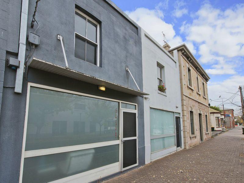 186 Wright Street, Adelaide SA 5000, Image 0