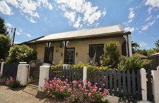 43 Stephenson Street, Lithgow NSW 2790