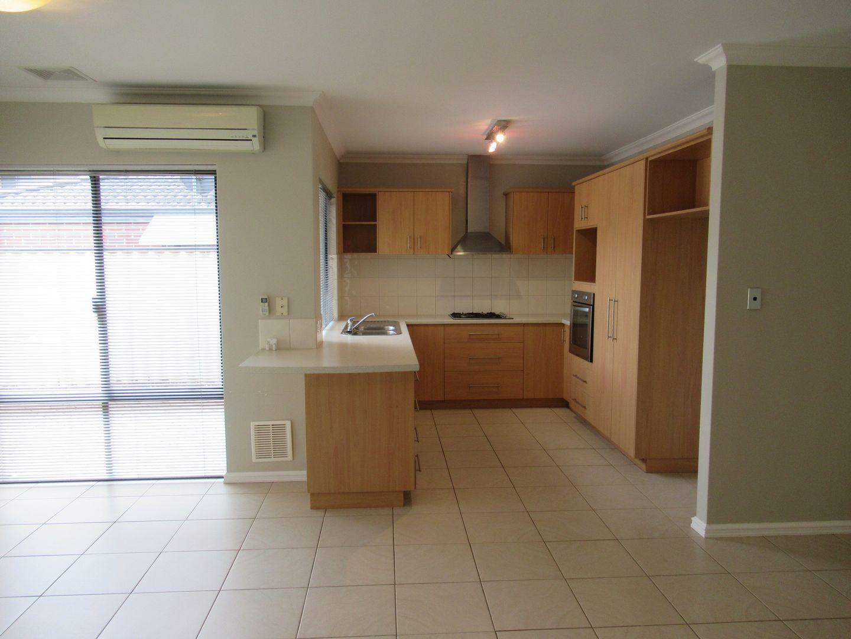 11B Rennington Street, Dianella WA 6059, Image 0