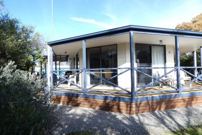 Picture of 36 Sheoak Road, THE PINES SA 5577