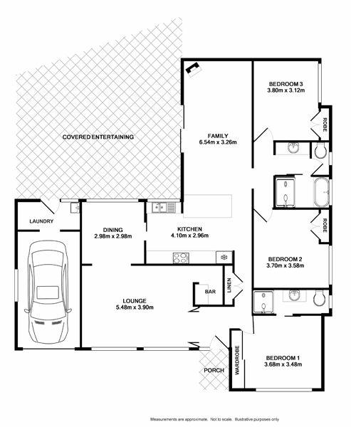 8 Rambler Place, Ingleburn NSW 2565, Image 10