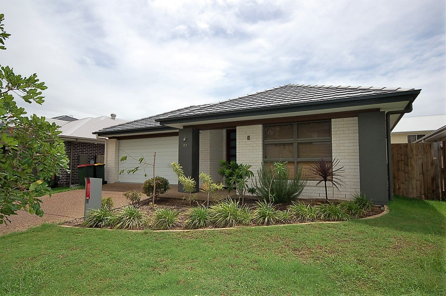 27 Markwell Crescent, Mango Hill QLD 4509, Image 0