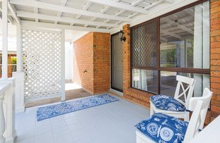 Picture of 154 Morden, Sunnybank Hills QLD 4109