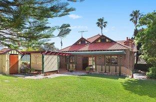 180 Woolooware Road, Burraneer NSW 2230