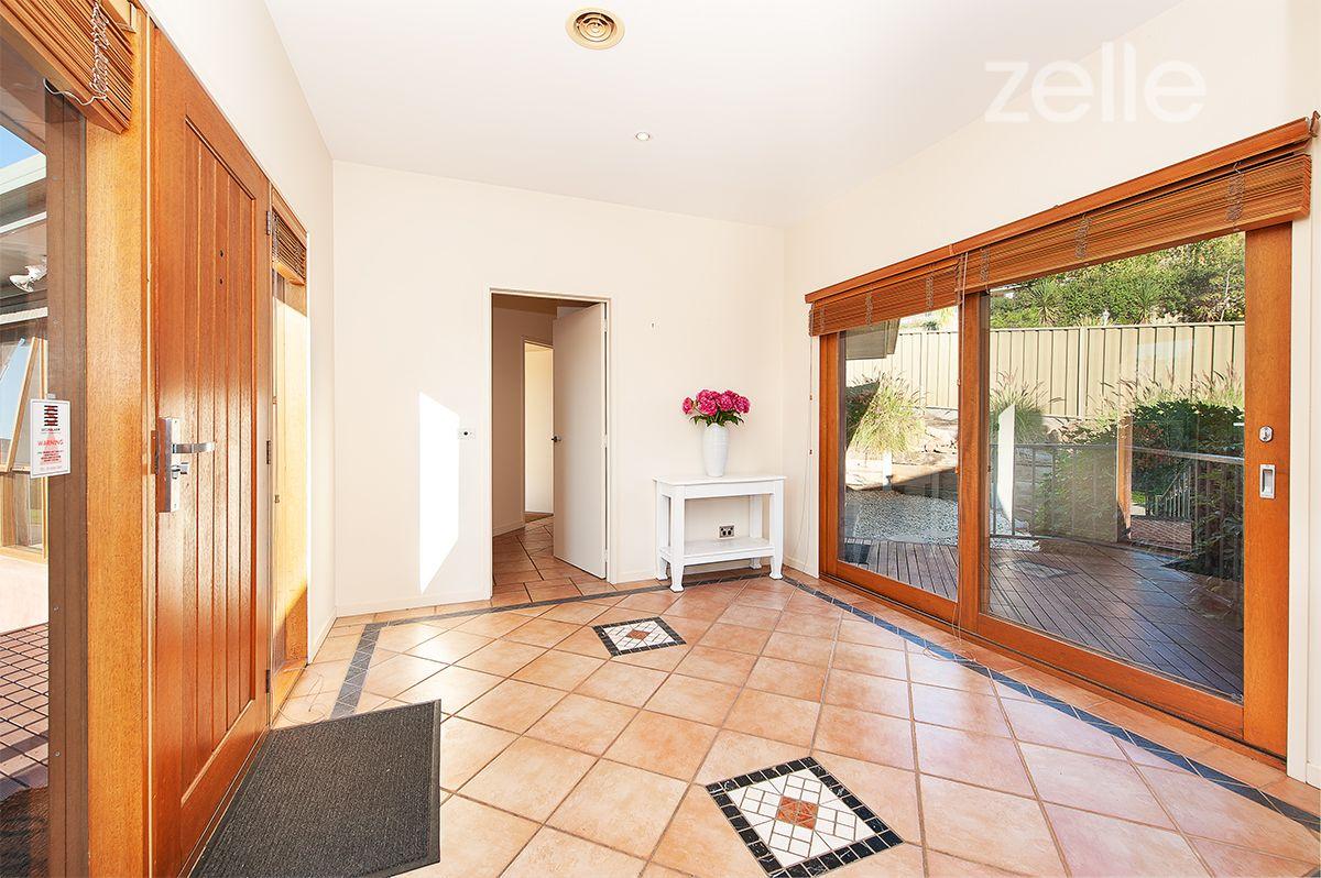 21 Sunrise Terrace, East Albury NSW 2640, Image 1