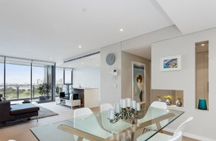 Picture of 801/96 Bow River Crescent, Burswood WA 6100