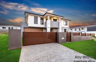 Picture of 12 Grand Street, Rochedale QLD 4123