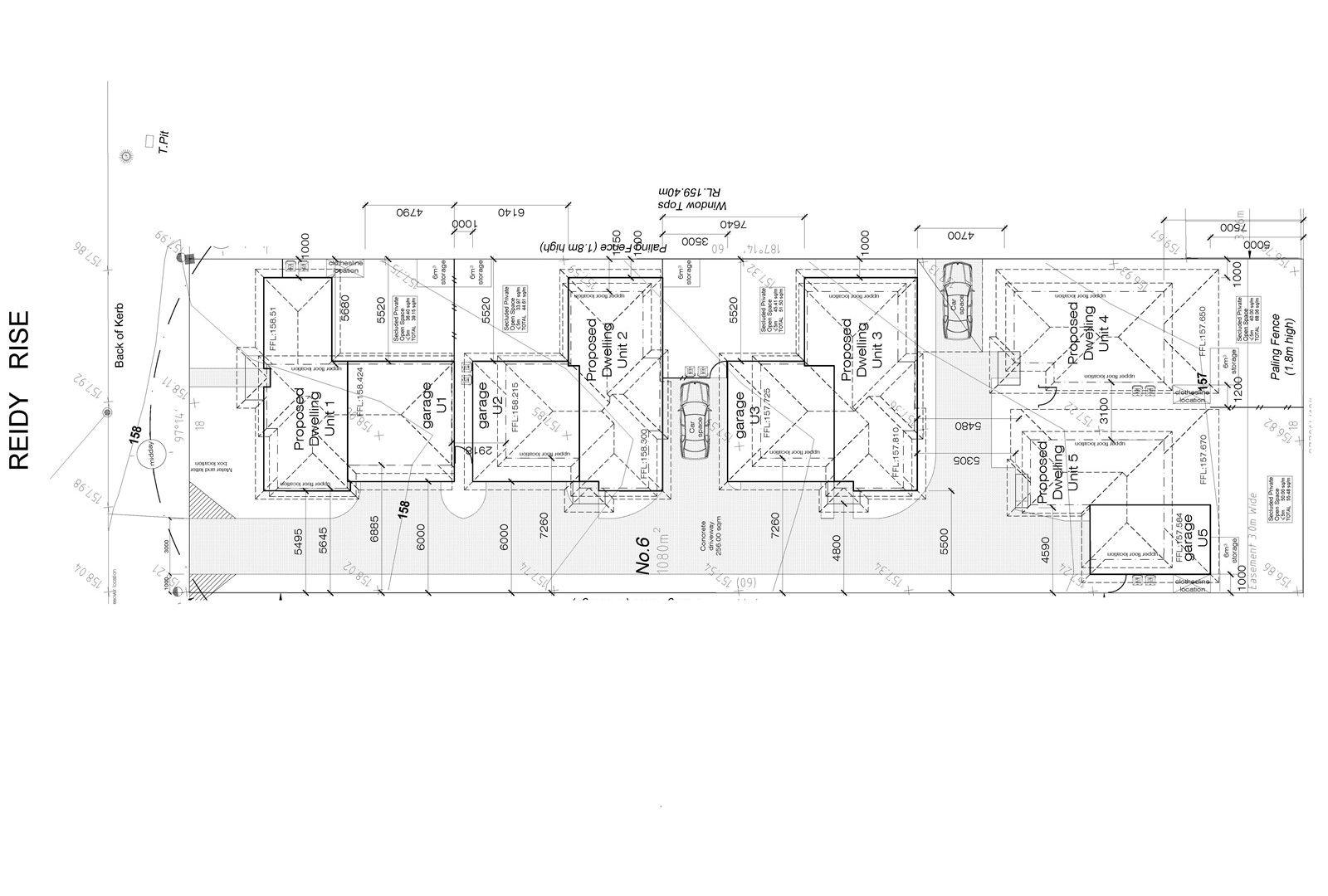 6 Reidy Rise, Melton West VIC 3337, Image 1