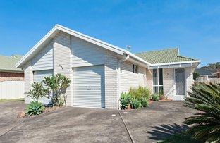 Picture of 198B Rocky Point Road, Fingal Bay NSW 2315