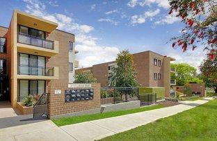 20/47-53 Lydbrook Street, Westmead NSW 2145