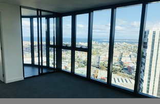 Picture of 3603/105 Clarendon Street, Southbank VIC 3006