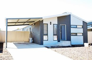 Picture of 10 Strauss Avenue, Shepparton VIC 3630