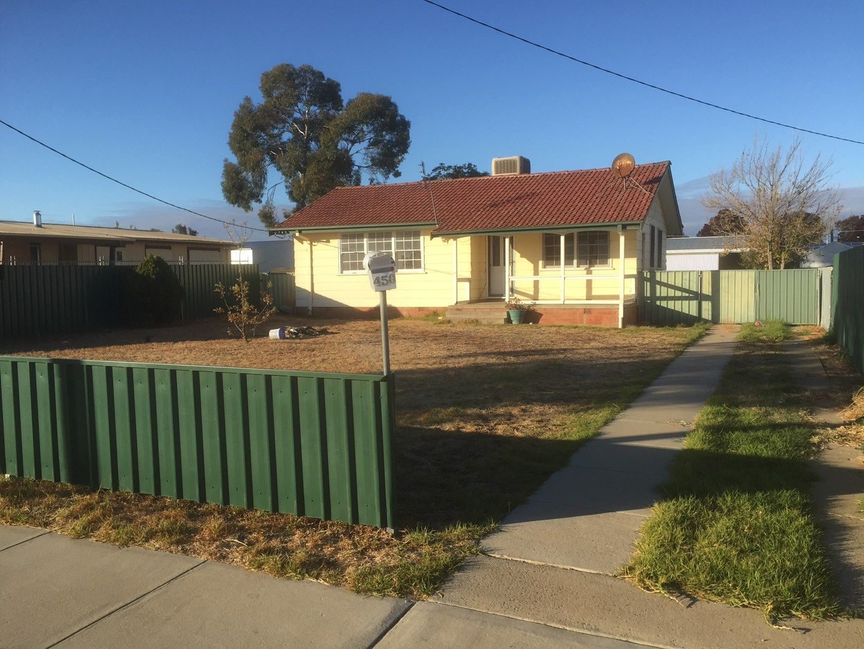 450 Murray, Hay NSW 2711, Image 0