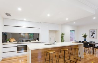 Picture of 137 Payne St, Indooroopilly QLD 4068
