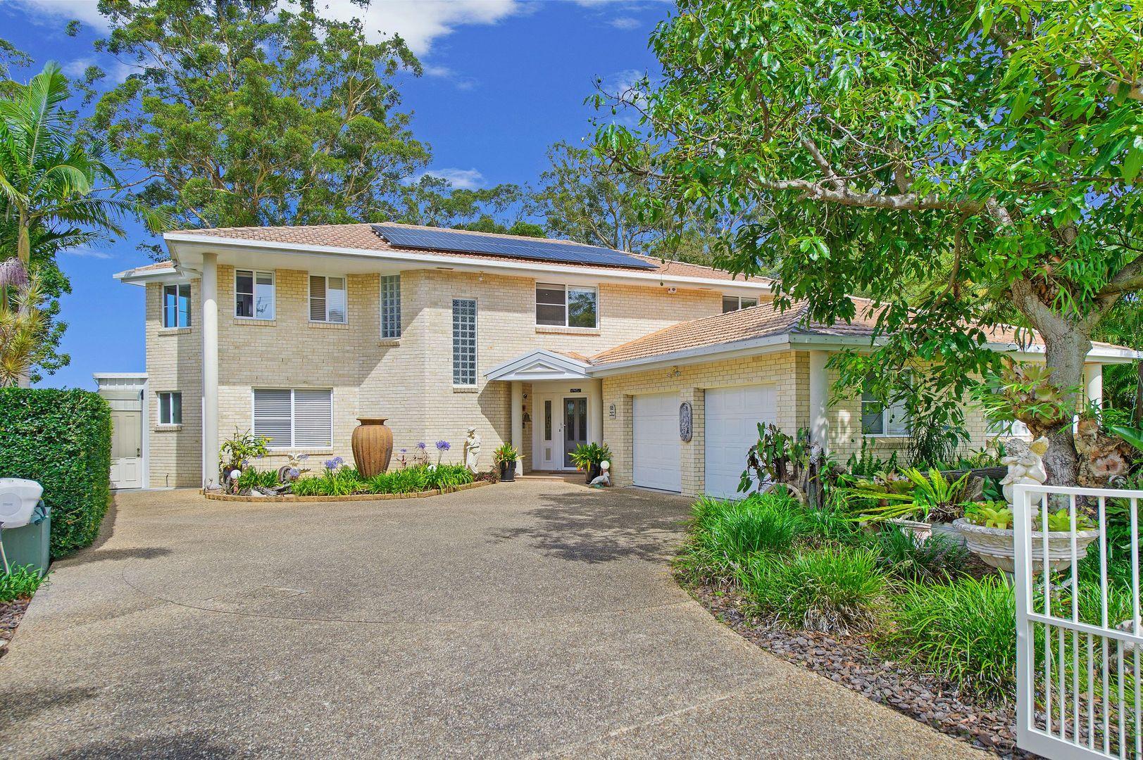 83 Riverside Drive, Port Macquarie NSW 2444, Image 0