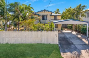 Picture of 171 Francis Street, West End QLD 4810