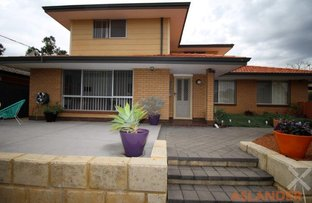 Picture of 9 Bardfield Way, Gosnells WA 6110