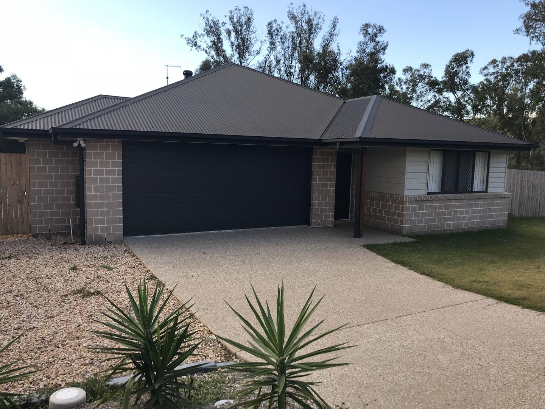 2 Honeywood Drive, Fernvale QLD 4306, Image 0